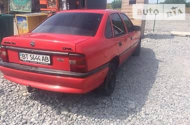 Opel Vectra A 1993 в Генічеську