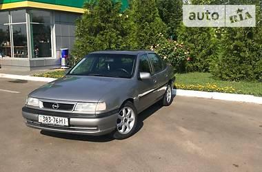 Opel Vectra A 1993 в Николаеве