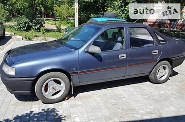 Opel Vectra A 1991 в Кременчуге