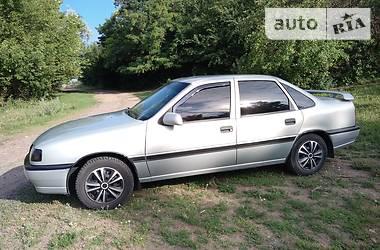 Opel Vectra A 1992 в Кропивницком