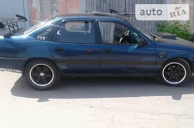 Opel Vectra A 1992 в Житомире