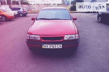 Opel Vectra A 1992 в Харькове