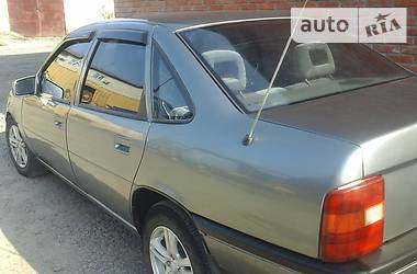 Opel Vectra A 1994 в Гайсине