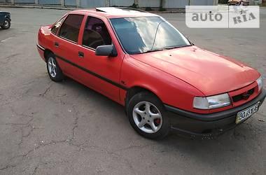 Opel Vectra A 1993 в Лановцах