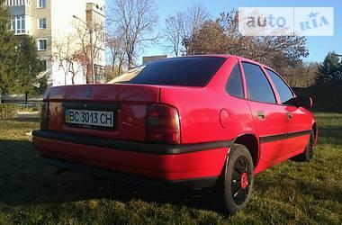 Opel Vectra A 1991 в Могилев-Подольске