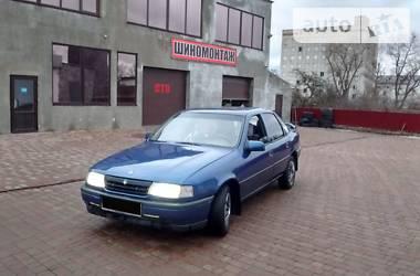 Opel Vectra A 1989 в Коростене