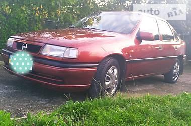 Opel Vectra A 1993 в Коломиї