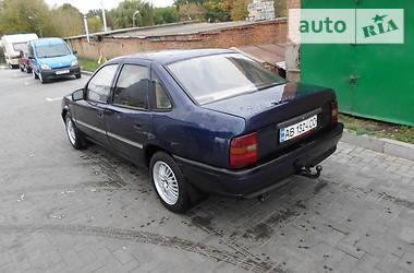 Opel Vectra A 1995 в Виннице