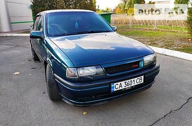Opel Vectra A 1995 в Черкассах