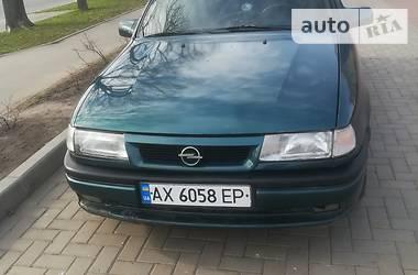 Opel Vectra A 1994 в Харькове