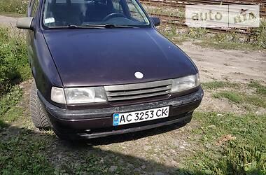 Opel Vectra A 1991 в Старой Выжевке