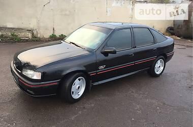 Opel Vectra A 1990 в Ямполе