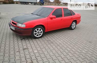Opel Vectra A 1993 в Тернополе