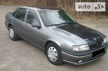 Opel Vectra A 1993 в Бершади