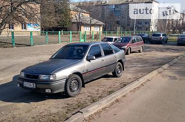 Opel Vectra A 1990 в Монастырище