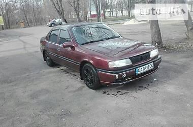 Opel Vectra A 1993 в Черкассах