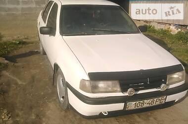 Opel Vectra A 1989 в Славском