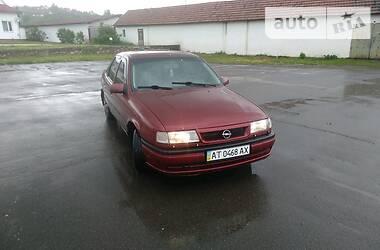 Opel Vectra A 1993 в Косове