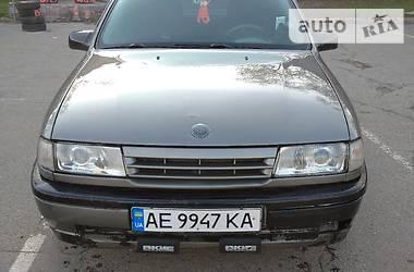 Opel Vectra A 1989 в Кривом Роге