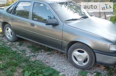 Opel Vectra A 1991 в Городке