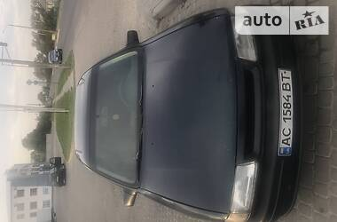 Opel Vectra A 1995 в Ковеле