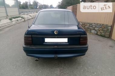 Opel Vectra A 1994 в Макарове