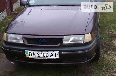 Opel Vectra A 1993 в Новомиргороде