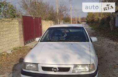 Opel Vectra A 1995 в Запоріжжі