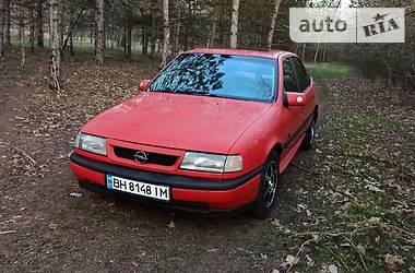 Opel Vectra A 1993 в Измаиле