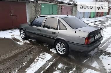 Opel Vectra A 1992 в Ізмаїлі