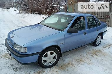 Opel Vectra A 1989 в Дніпрі