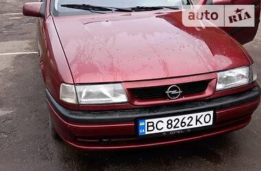 Opel Vectra A 1995 в Сокале