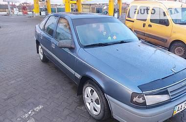 Opel Vectra A 1990 в Дубно