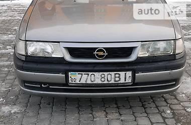 Opel Vectra A 1993 в Виннице