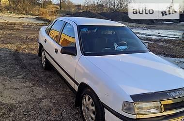 Opel Vectra A 1993 в Очакове