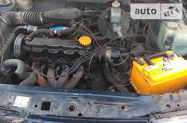 Opel Vectra A 1990 в Житомире