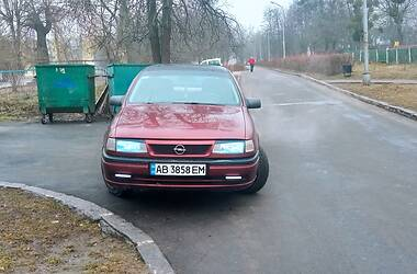 Opel Vectra A 1993 в Ладыжине