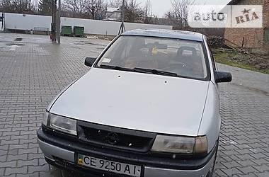 Opel Vectra A 1990 в Косове