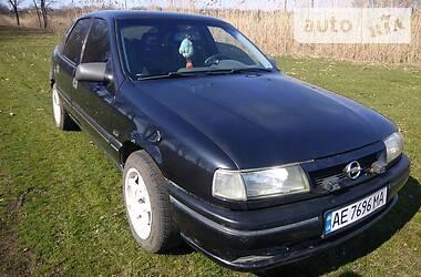 Opel Vectra A 1993 в Верхнеднепровске