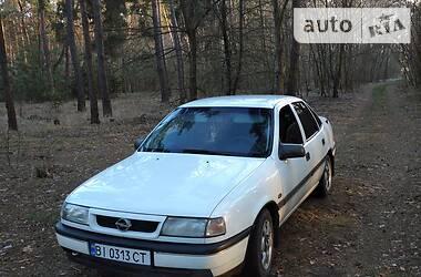 Opel Vectra A 1993 в Хороле