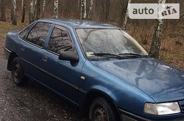 Opel Vectra A 1990 в Волновахе