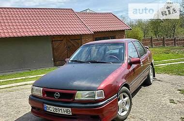 Седан Opel Vectra A 1992 в Каменке-Бугской