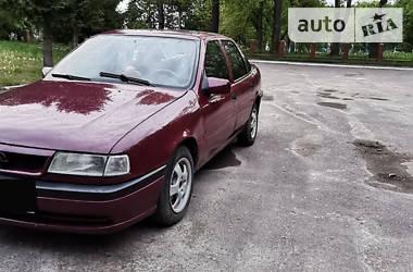 Седан Opel Vectra A 1990 в Иваничах