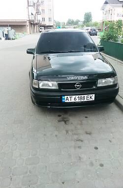 Седан Opel Vectra A 1995 в Надворной