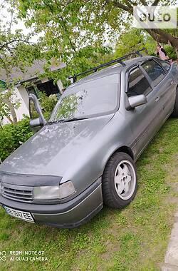 Ліфтбек Opel Vectra A 1989 в Києві
