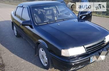 Седан Opel Vectra A 1989 в Одесі