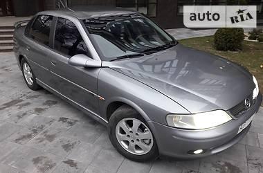 Opel Vectra B 2000 в Вінниці
