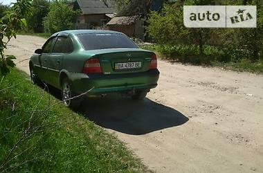 Opel Vectra B 1996 в Кропивницком