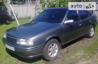 Opel Vectra B 1994 в Чернигове