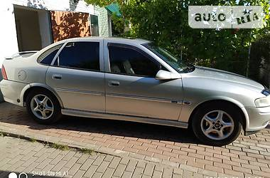 Opel Vectra B 1999 в Киеве